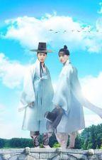 [Ver][YuZhou] Chiết Chi by YuZhou3020