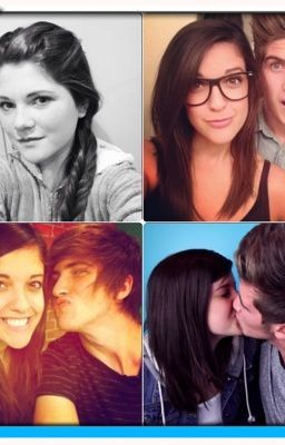 did joey graceffa and catrific dating Is catrific dating joey, catherine valdes in one of many examples, luke is alleged to have been involved with multiple women during their relationship.
