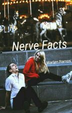 Nerve Facts by i-love-u-james-dean