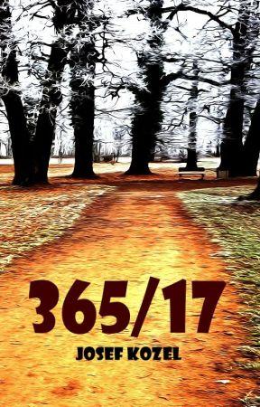 365/17 by JosefKozel