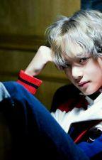 BTS X YOU(Request) by Dedeknya_Kookie