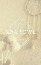 Sid & Sowl - TOME 2  by Bebib0u