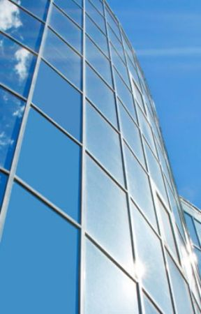 South American Solar Control Window Films Market 2021 by mirsrikanth