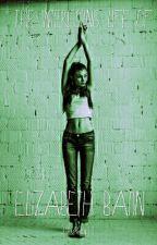 The Interesting Life of Elizabeth Batin by Jack-tpk09