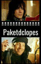 (0) Paketdclopes by Paketdclopes