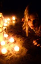 Horror Games In Real Life and Rituals Stories (Tagalog) by ChikeraLoca