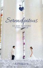 Serendipitous by happenstancelove