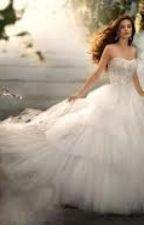 obligada a casarme con un extraño  (Editando Capitulos) by caritoisabel17
