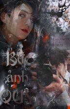 [BTS][JungKook] Bức Ảnh Quỷ by MeooAka99