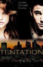 Tentation 4 (Justin Bieber y tu)《TERMINADA》 by MoonlightLizz