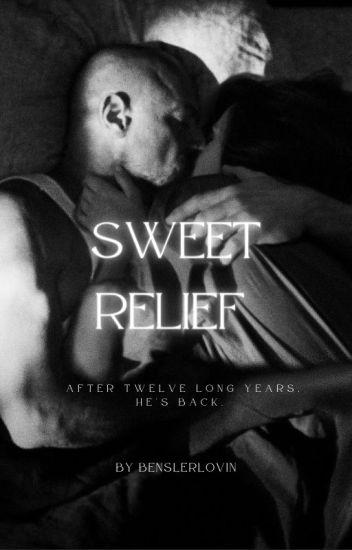 Stabler's Return
