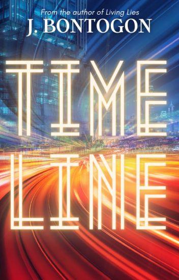Timeline ✓ #Wattys2017