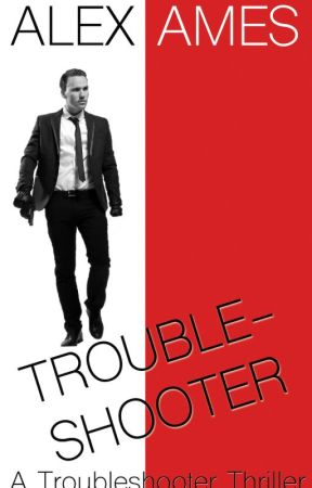Troubleshooter by alexames