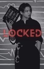 Locked 『Jeon Jungkook』 by kitkrystal