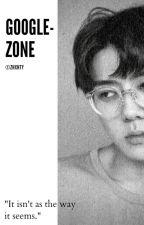 Google-zone | Oh Sehun [fin.] by zhxnty