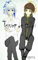 Tower of God { Various x Reader } by Tigerra
