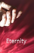 Eternity by NamiSpic