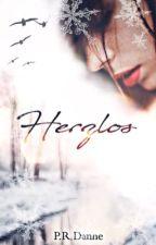 Herzlos by PRDanne