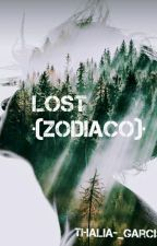 LOST [zodiaco] *Pausada* by xXYoungWingsXx