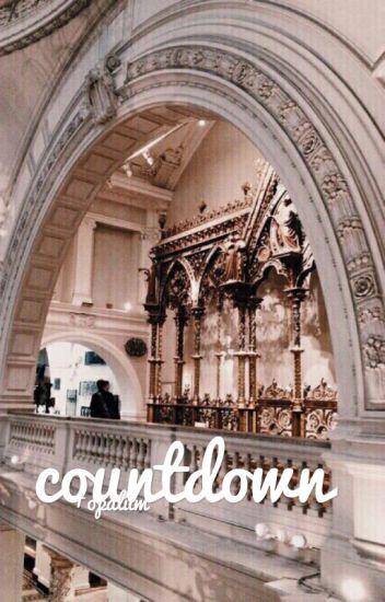 countdown || minizerk || completed