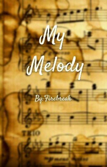 My Melody (Eunyeon)