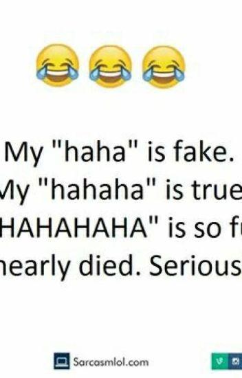 pinoy jokes - ave_panda - Wattpad