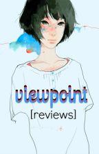viewpoint - [reviews] by nikaravenscraft
