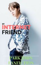 My Internet Friend •ON HOLD• by x_Musical_Life_x