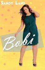 Bobi by SandyLane1