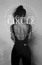 Circle [SK] by tatika700