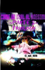 Come un goal al 90esimo/PauloDybala •Parte 2• ~trilogia~ by dybain_boschettoble