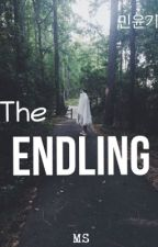 The Endling |myg| (Дууссан) by margadsnowy