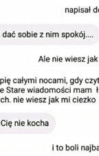 Sad days by anoniimek