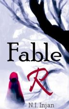 Fable by NerdyNinja1