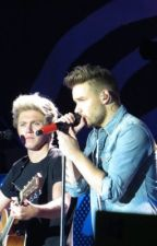 This Town (Niam Horayne AU) (BoyxBoy) by Love_Niam_forever