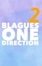 Sms blague 1D tome 2 by crazypakpak