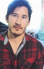 Markiplier X Reader Imagines by Amandab1400