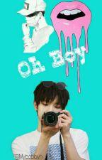 Oh Boy (NCT Taeyong y tu) by mybabbyh