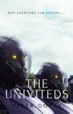The Uninviteds by Piper418