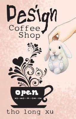Design CoffeeShop