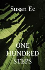 One Hundred Steps by Susan Ee by Susan_Ee