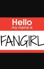 Egy fangirl élete/SZERELMES VAGYOK EGY SZTÁRBA!!!!!❤❤❤ by VictoriaBeataD