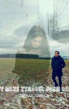 I'm Petr Lexa Lover 3 - V Mlze Ztrácel Jsem Cíl. by bednarovaElca