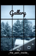 Gallery by _the_pain_inside_