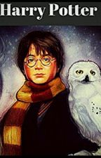 Funny HP Pics by Maura_Demi
