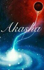 Akasha by AnaisMche