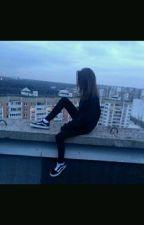 Мысли by sofa_belova21