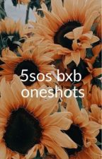 Random 5sos bxb Oneshots  by cryingcal