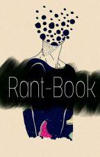 Rant-Book by _Enamiii_