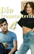 Jortini - Die Treuetesterin 4 by LovelyBebee